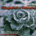 I Capuleti e i Montecchi详情