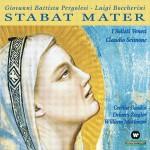 Stabat Mater详情