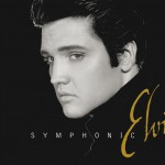 Symphonic Elvis详情