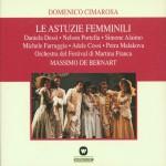 Le Astuzie Femminili详情