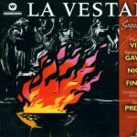 La Vestale详情