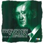 Schumann : Symphonies 1-4 & Violin & Piano Concertos详情
