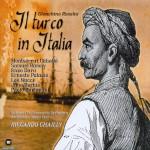 Il Turco In Italia详情
