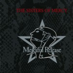 A Merciful Release (Digital Boxset)详情