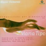 Composizioni per pianoforte Vol. 5详情