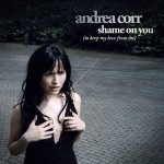 Shame On You [to keep my love from me] (Single Track DMD)详情