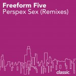 Perspex Sex (Remixes)详情
