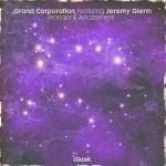 Wonder & Amazement (feat. Jeremy Glenn)详情