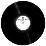 Classic Label Sampler Volume I详情