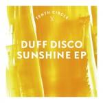 Sunshine EP详情