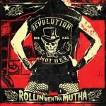 Rollin' With Tha Mutha详情