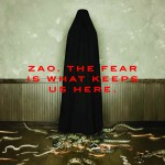 The Fear Is What Keeps Us Here详情