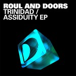 Roul & Doors详情