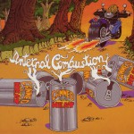 Internal Combustion: The Deluxe Edition [Original Recording Remastered]详情