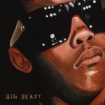 Big Beast (feat. Bun B, T.I., And Trouble) [Clean]详情