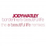 A Beautiful Life [The Remixes]详情
