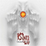 Trampled Sun (Deluxe)详情