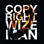 Wizeman (feat. Imaani) [2012 Remixes]详情