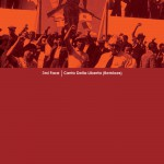Canto Della Liberta (Remixes)详情