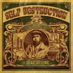 Self Destruction详情