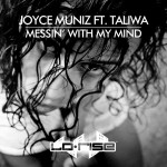 Messin' With My Mind (feat. Taliwa)详情