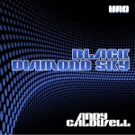 Black Diamond Sky (Maxi-Single)详情