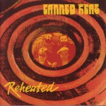 Reheated: The Deluxe Edition [Original Recording Remastered]详情