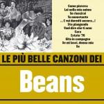 Le più belle canzoni dei Beans详情