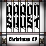 Christmas EP详情