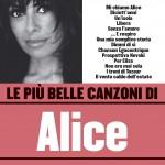 Le più belle canzoni di Alice详情