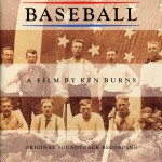 Baseball A Film By Ken Burns - Original Soundtrack Recording详情