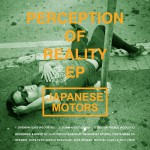 Perception of Reality EP详情