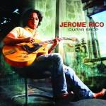 Jerome Rico详情