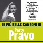 Le più belle canzoni di Patty Pravo详情