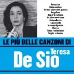 Le più belle canzoni di Teresa De Sio详情