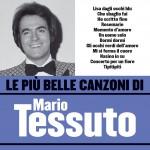Le più belle canzoni di Mario Tessuto详情
