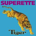 Tiger详情