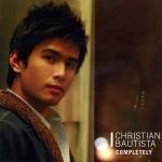 Christian Bautista详情