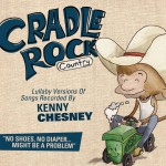 Lullaby Versions Of Songs Recorded By Kenny Chesney详情