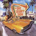 The Dave Graney Show详情
