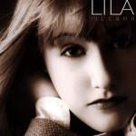 Lila详情