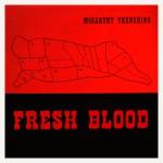 Fresh Blood详情