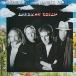 American Dream详情