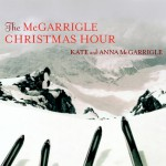 The McGarrigle Christmas Hour详情