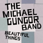 Beautiful Things - Single详情