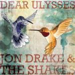 Dear Ulysses详情