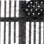 USA USA详情