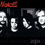 Noice - 2004详情