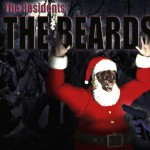 The Beards!详情