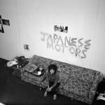 Japanese Motors详情